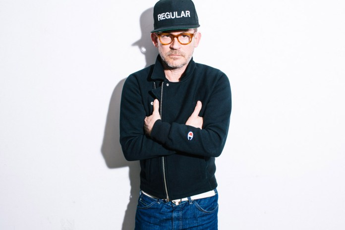 Men's Style 101 With Mark McNairy