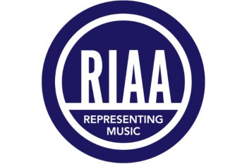 Music Streaming Finally Counts Towards RIAA Platinum and Gold Certifications
