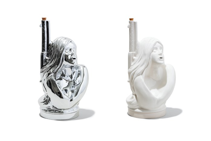 Check out NEIGHBORHOOD's Latest Selection of Incense Chambers