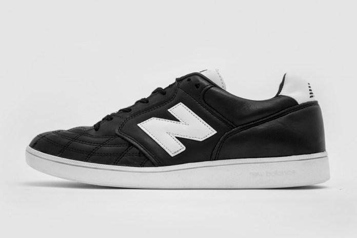"""New Balance Made in England """"Football"""" Pack"""