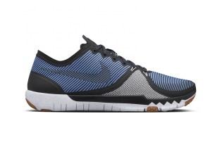 Nike Free Trainer 3.0 V4 Premium Pack