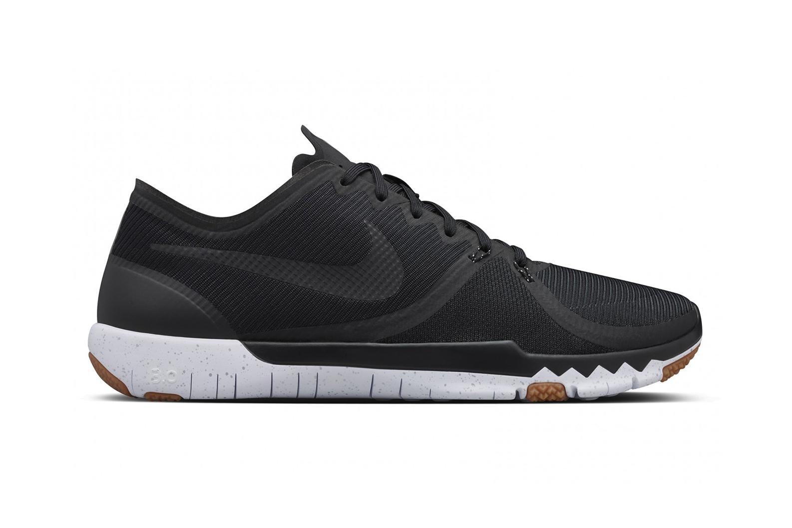 Nike Free 3.0 Fit Nike Free Run 3.0 V4 Volt Purple  f2e55687c6