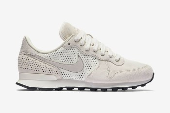 The Nike Internationalist Gets a Premium Rework