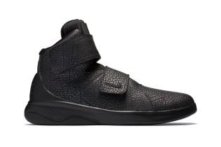 The Nike Marxman Receives a Premium Makeover