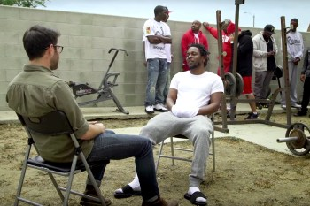Noisey's 'Bompton' Part 4 Explores the Separation of Church and Rap