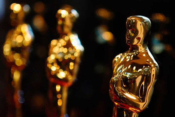 UPDATE: Here's What's Inside the $232,000 USD Unofficial Oscars Gift Bag