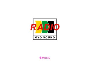 Stream OVOSound Radio's 16th Episode Featuring BBK's DJ Maximum