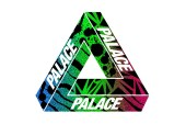 Palace Skateboards Teases Its Upcoming 2016 Spring/Summer Lookbook