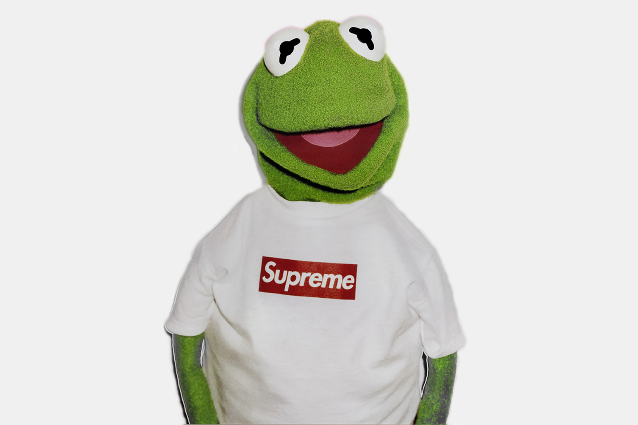 POLLS: Which Supreme Celebrity Campaign Is Your Favorite?