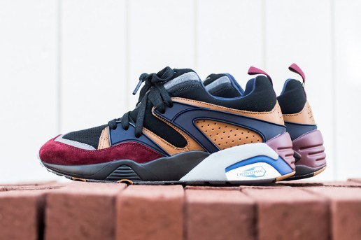 "PUMA Blaze of Glory ""Street Dark"""