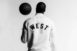 Reigning Champ and Mitchell & Ness Team up for NBA All-Star 2016