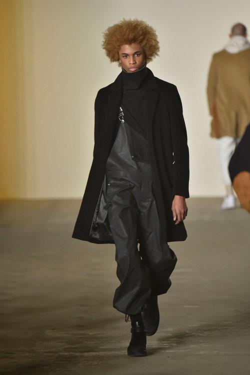 Rochambeau Fashion Brand