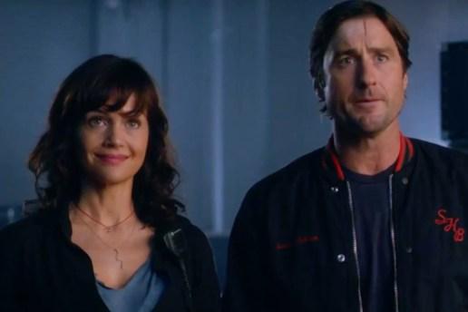 Showtime Teases Cameron Crowe & J.J. Abrams' 'Roadies'