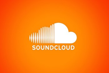 SoundCloud Launches Discovery Stations for Its New Radio Feature