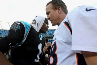 POLLS: Who Will Win Super Bowl 50?