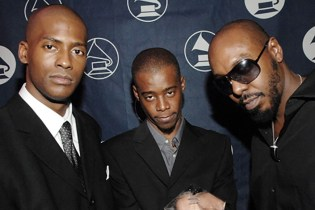 Dig Into the Creative Success of Artists With 'The Art of Organized Noize' Trailer