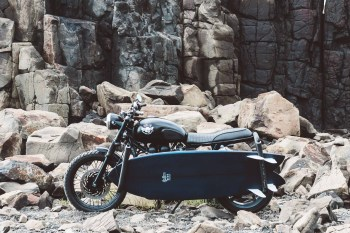 """The Onyx"" by Deus Ex Machina"