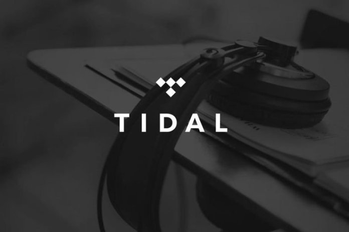 TIDAL Makes Charitable Donation to Black Lives Matter