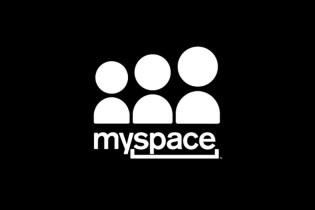 Time Inc. Acquires Myspace Owner Viant