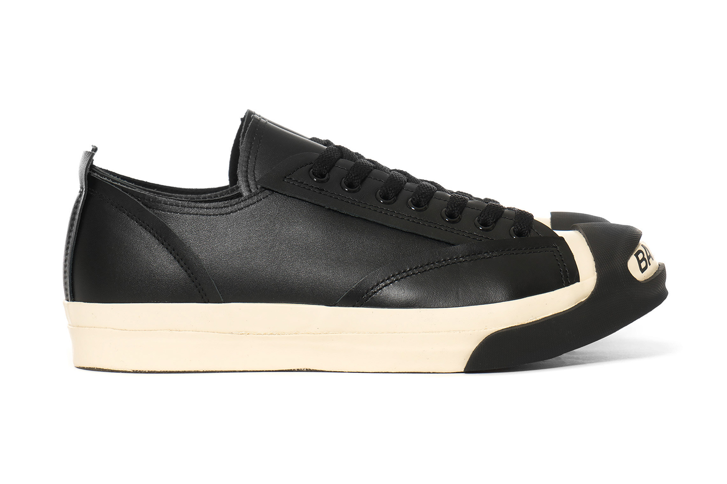 UNDERCOVER Balances Chaos With Its Take on the Jack Purcell