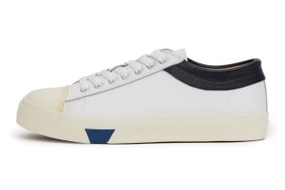 UNDERCOVER Mad Archive Sneakers
