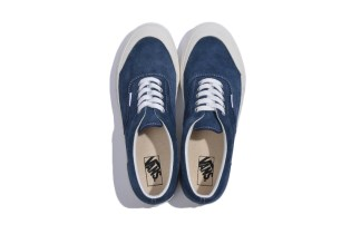 Vans Era Half Moon BILLY's Exclusive
