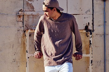 Young & Reckless Announces Its New Elevated Series Collection