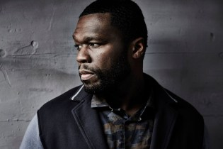 50 Cent's 50,000-Square-Foot Mansion to Become a Retirement Home