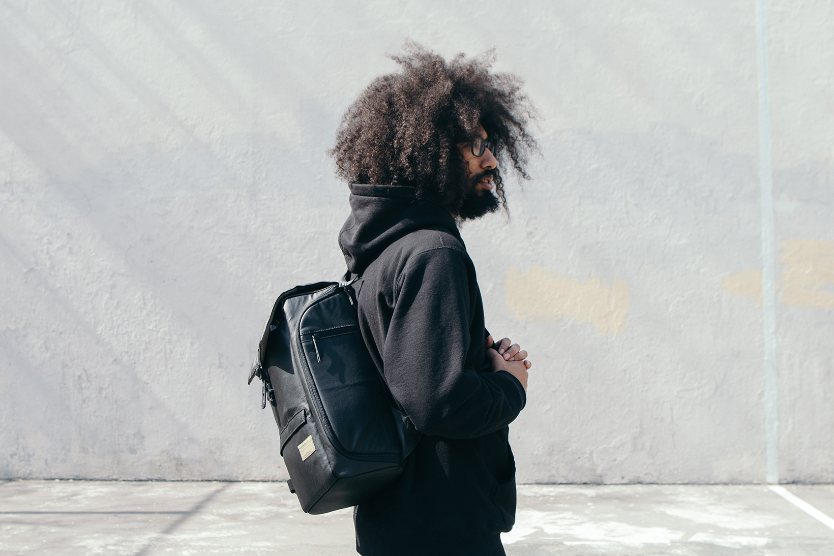 HYPEBEAST Giveaway: HEX Photographer's Gear