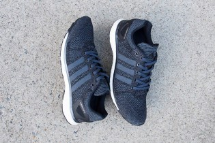 "adidas adizero Prime Boost ""Midnight"""