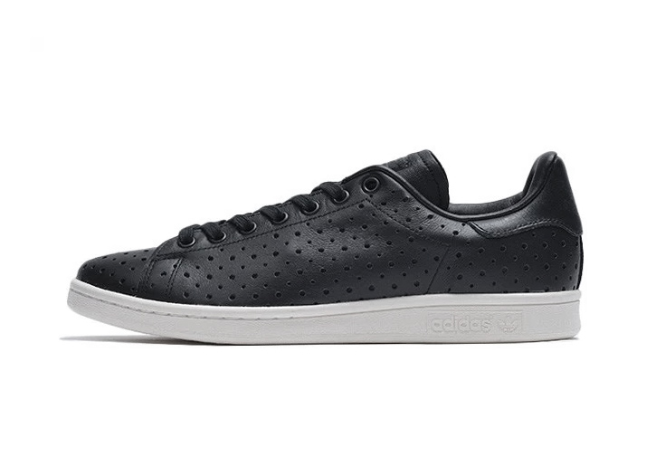 """adidas Originals Reworks the Stan Smith in a Summer-Ready """"CITY BREEZE"""" Pack"""