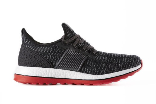 adidas Introduces the Pure Boost ZG Prime