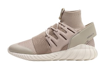 "The adidas Originals Tubular Doom Receives a ""Special Forces"" Theme"