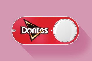 Amazon Expands Its Selection of Dash Buttons
