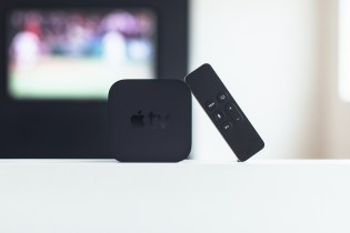 Apple TV Is Expanding Into Original Content With a Show About Apps