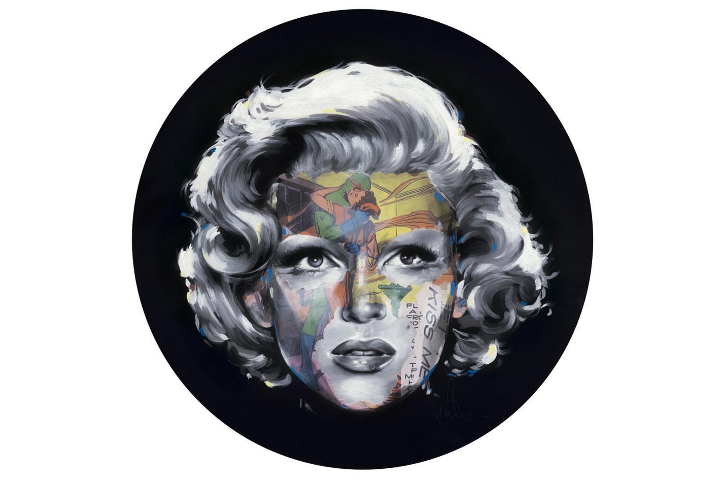 8 Must-See Art Shows During Art Basel Hong Kong