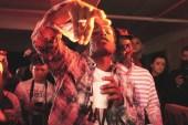 A$AP Rocky, Waka Flocka and Playboi Carti Contribute to the Latest Installment of #WavyWednesdays
