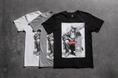 Stevie Williams and Asphalt Yacht Club Release Limited Edition Eazy-E Apparel