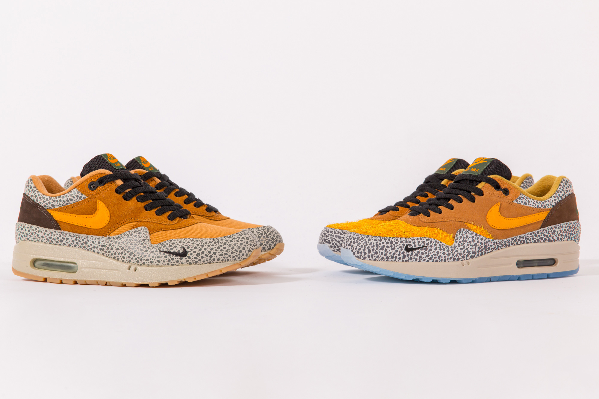 Air Max One Safari quomuwa8