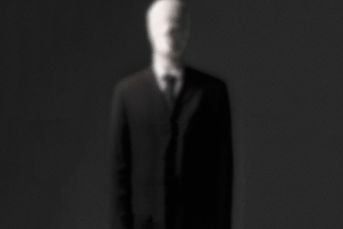 'Beware the Slenderman' Documentary Is Coming to HBO