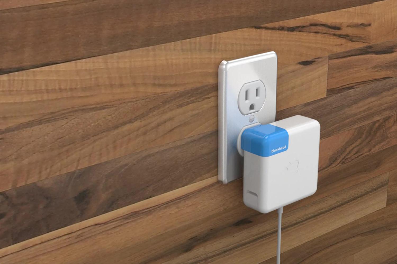 Ten One Design Just Fixed Your MacBook's Power Adapter