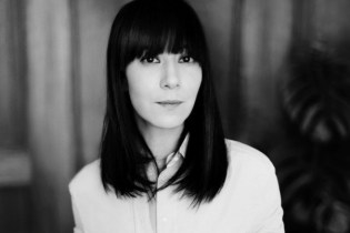 Bouchra Jarrar Succeeds Alber Elbaz as New Artistic Director Of Lanvin