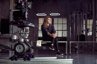 Caitlyn Jenner and H&M Team up for Latest Campaign