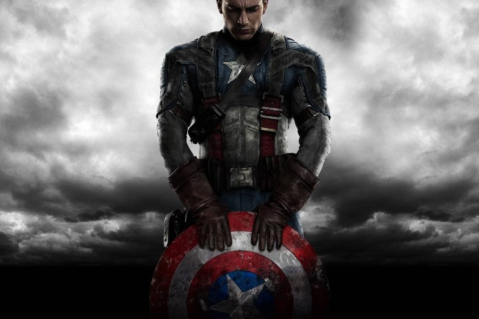 What You Need to Know About 'Captain America: Civil War'