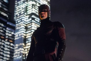 Watch Daredevil Fight a Clan of Ninjas in the Final Season 2 Trailer
