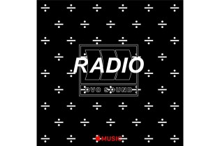 dvsn Joins Oliver on the 18th Episode of OVOSound Radio