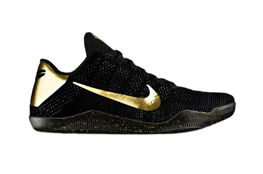 Eastbay Celebrates Kobe's Final Season With a Special Nike Kobe 11 Elite Giveaway