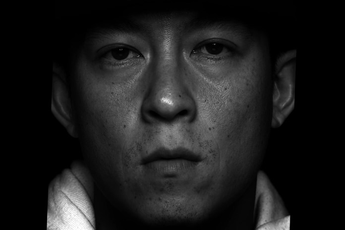 Edison Chen Speaks About Life After Sex Scandal