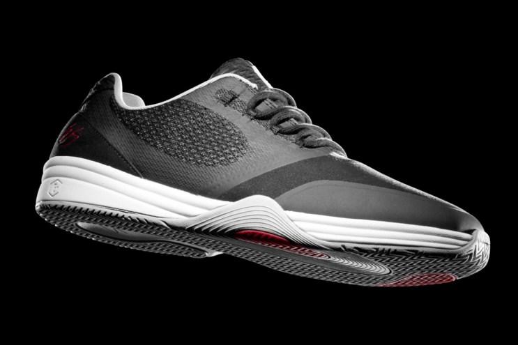 éS Introduces New SESLA Skate Shoe