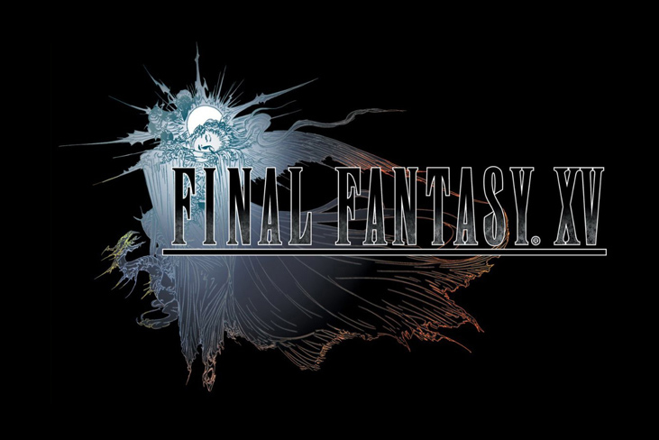 'Final Fantasy XV' Is Coming September 30 and Getting Its Own Anime Prequel & Feature Film